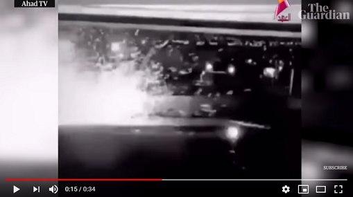 CCTV-Footage-showing-US-Drone-Strike-Killing-Iranian-General-Qassem-Suleimani.jpg