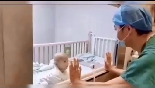 HEARTBREAKING-Video-Of-A-BABY-INFECTED-WITH-CORONA-VIRUS-image-1.jpg