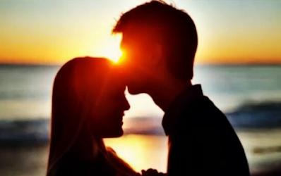 Romantic names for spouse