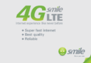 All You Need To Know About These Amazing Offers By Smile 4GLTE Internet Providers