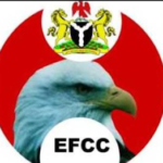 10 Hilariously Savage Replies From EFCC on Twitter