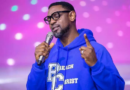 CAN Headquarter Disassociate Itself From Pastors Who Paid A Visit To COZA's Fatoyimbo