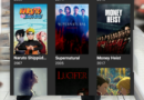 Get NetFlix App and Watch Premium Netflix Movies For Free
