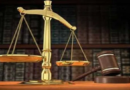 Court Sentences Siblings To One-year in Prison For N4bn fraud
