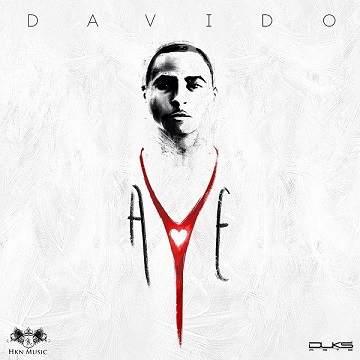 Download Davido Aye